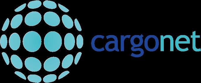 Cargonet Tracking