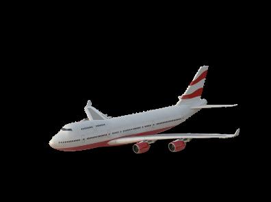 Cargonet Charter Freight