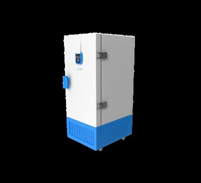 temperature controlled goods